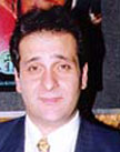 Rajiv Kapoor Person Poster