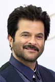 Anil Kapoor Person Poster