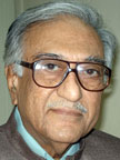Ameen Sayani Person Poster