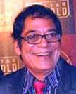 Jagdeep Person Poster