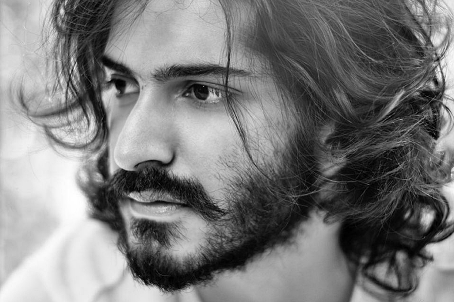 Harshvardhan Kapoor Photo gallery