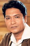Aditya Srivastav Person Poster