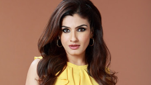 Raveena Tandon Photo gallery