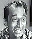 Nripati Chattyopadhyay Person Poster