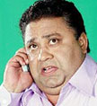 Manoj Pahwa Person Poster
