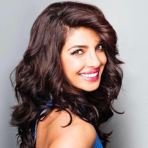 Priyanka Chopra Photo gallery