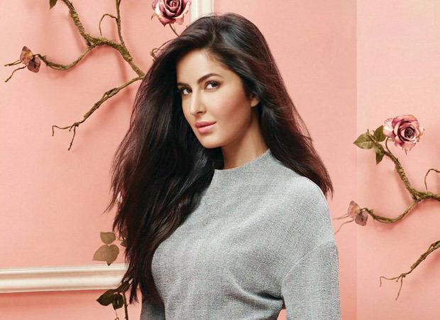 Katrina Kaif Photo gallery