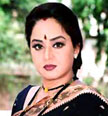 Shoma Anand Person Poster
