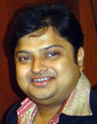Biswanath Basu Person Poster