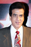 Jeetendra Person Poster