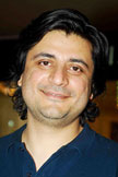 Goldie Behl Person Poster