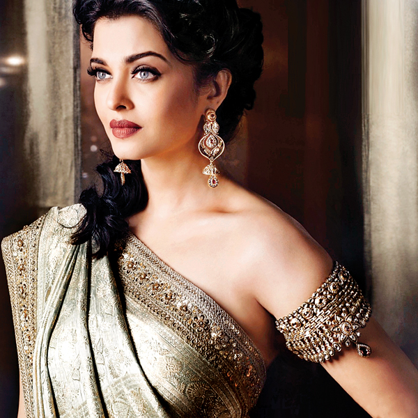 Aishwarya Rai-Bachchan Photo gallery