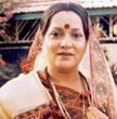 Himani Shivpuri Person Poster