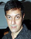 Rajat Kapoor Person Poster