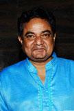 Vijay Chavan Person Poster