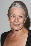 Vanessa Redgrave Person Poster