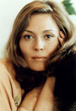 Faye Dunaway Person Poster