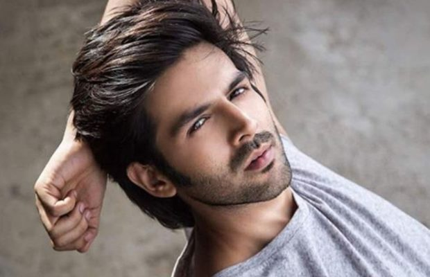 Kartik Aaryan Photo gallery