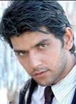 Mohit Chadda Person Poster