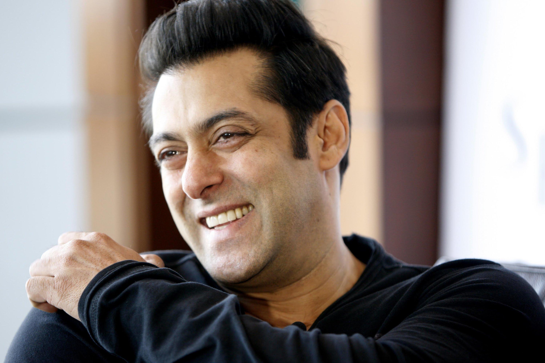 Salman Khan Photo gallery