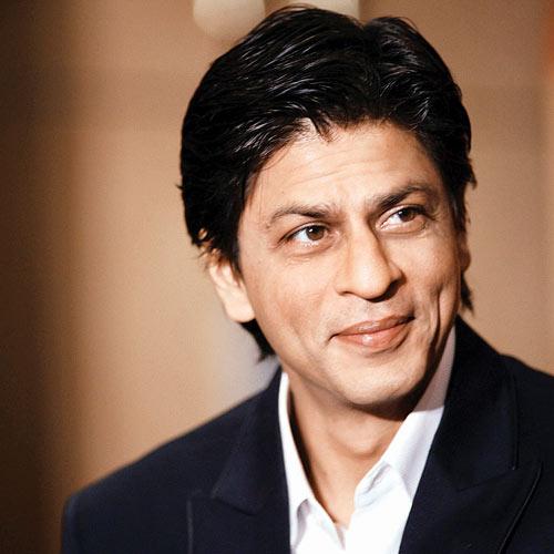 Shah Rukh Khan Photo gallery