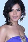 Richa Chadda Person Poster