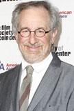 Steven Spielberg Person Poster