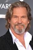 Jeff Bridges Person Poster