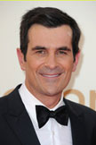Ty Burrell Person Poster