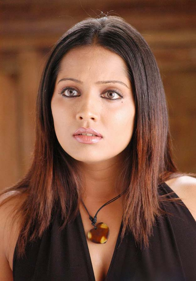 Meghna Naidu Photo gallery