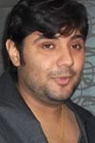 Vivek Trivedi Person Poster