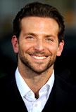 Bradley Cooper Person Poster