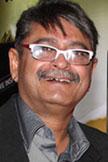 Sunill Khosla Person Poster
