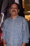 Vinod Mukhi Person Poster