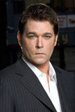Ray Liotta Person Poster