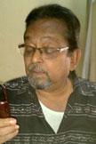 Gautam Basu Person Poster