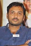 Yuvan Shankar Raja Person Poster