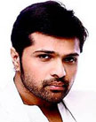 Himesh Reshammiya Person Poster