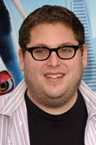 Jonah Hill Person Poster