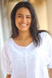 Swara Bhaskar Person Poster