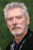 Stephen Lang Person Poster