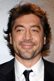 Javier Bardem Person Poster