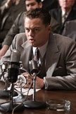 J. Edgar Hoover Person Poster