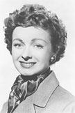 Noel Neill Person Poster
