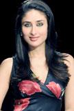 Kareena Kapoor Khan Person Poster