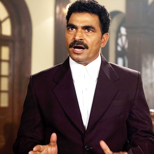 Sayaji Shinde Photo gallery