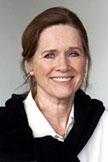 Liv Ullmann Person Poster
