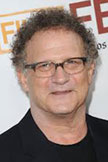 Albert Brooks Person Poster
