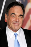 Oliver Stone Person Poster