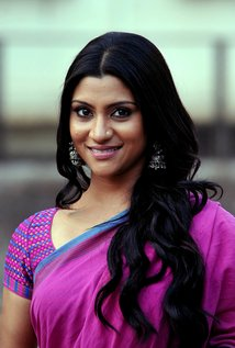 Konkona Sen Sharma Photo gallery
